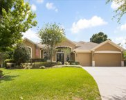 5455 Sandy Ridge Court, Sanford image