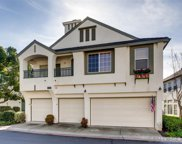 11896 Cypress Canyon Rd Unit #3, Scripps Ranch image