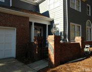 100 Greensview Drive, Cary image