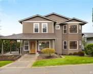 1607 Nisqually St, Steilacoom image
