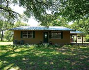 15076 County Road 349, Terrell image