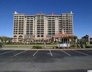 1819 N Ocean Blvd. Unit 7015, North Myrtle Beach image