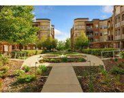 2405 39th Avenue NE Unit #205, Saint Anthony image
