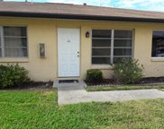 21150 Gertrude Avenue Unit S-2, Port Charlotte image