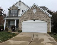 460 Fortress Ct., St Charles image