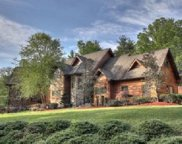 2740 Owls Cove Way, Sevierville image