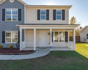 103 Blossom Court, Maple Hill image