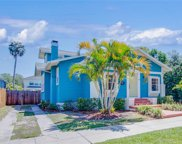 110 S Melville Avenue, Tampa image