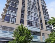 212 East Cullerton Street Unit 700, Chicago image