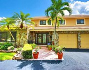 3851 Nw 100th Ave, Coral Springs image