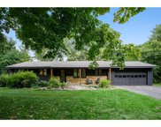 14610 Woodhill Terrace, Minnetonka image