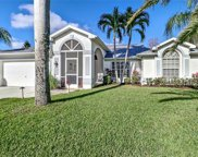 1065 Rose Garden RD, Cape Coral image
