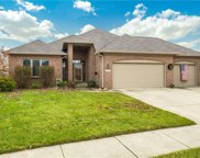15 Bay Hill  Circle, Brownsburg image