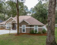 3682 CHERRY HILLS CT, Green Cove Springs image