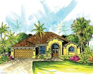 4401 SW 25th PL, Cape Coral image