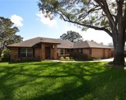 15013 Green Valley Boulevard, Clermont image