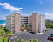 2805 N Highway A1a Unit #502, Indialantic image