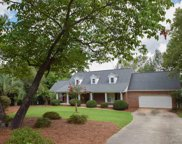 434 Highwater Court, Chapin image