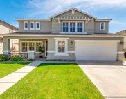 10447 E Osage Avenue, Mesa image