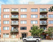 1152 West Fulton Street Unit 2A, Chicago image