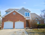 2101 Birchwood Lane, Buffalo Grove image
