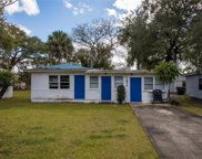 1850 Anzle Avenue, Winter Park image