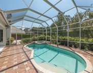 1906 Fairfax Cir, Naples image