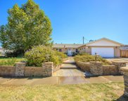 1307 LOWERY Street, Simi Valley image