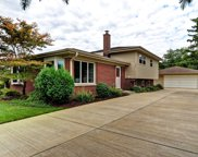 430 Emmerson Avenue, Itasca image