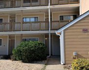 1025 Plantation Dr. Unit 3413, Little River image