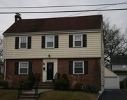 416 W Meadow Ave, Rahway City image