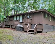 883 The Woods Road, Hedgesville image
