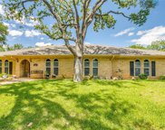 2817 Country Club, Pantego image