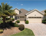 8900 Bridgeport Bay Circle, Mount Dora image