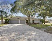 2723 Brattle Lane, Clearwater image