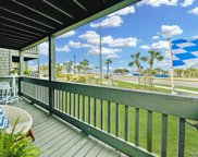 200 Pensacola Beach Rd Unit #E-4, Gulf Breeze image