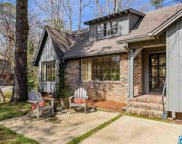 3008 Brook Hollow Ln, Mountain Brook image
