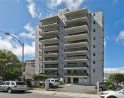 907 Birch Street Unit 601, Honolulu image