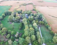 9306 West Dralle Road, Frankfort image