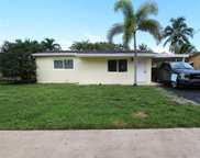 5189 Sw 95th Ave, Cooper City image
