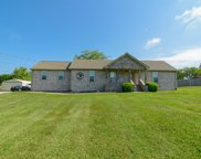 4873 Stewarts Ferry Pike, Mount Juliet image