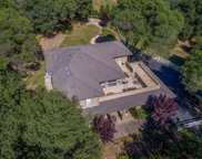 2881  Countryside Drive, Placerville image
