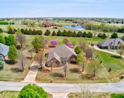 20444 Deer Hollow Drive, Edmond image