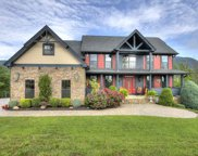 2968 Smokley Bluff Tr, Sevierville image