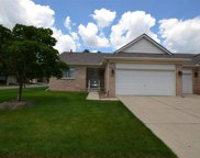 17093 MAYFIELD, Macomb Twp image