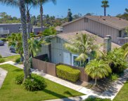 409 Requeza St. Unit #D1, Encinitas image