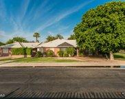 730 W Lewis Avenue, Phoenix image