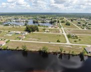 2808 NW 46th AVE, Cape Coral image
