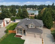 17917 25th St E, Lake Tapps image
