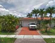 951 Raven Ave, Miami Springs image